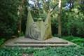 Image for Jardins da Gulbenkian - Lisboa, Portugal