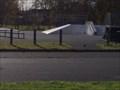 Image for Skatepark la Flèche - la Flèche, Pays de Loire