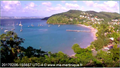 Image for Webcam Anse à l'Ane - Les Trois Ilets, Martinique (France)