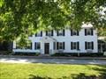 Image for Publick House - Sturbridge, Massachusetts
