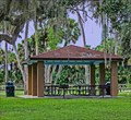 Image for Mullet Lake Park – Geneva, Florida
