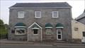 Image for [Former] Police Station - Princetown, Devon