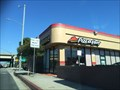 Image for Pizza Hut - Nordhoff St. - North Hills, CA