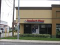 Image for Domino's - Dempsey Rd. - Milpitas, CA