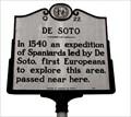 Image for De Soto Q- 22