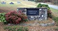 Image for Tabernacle Cemetery - Locust Fork, AL