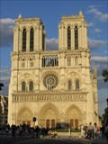 Image for Notre-Dame de Paris - Victor Hugo