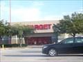 Image for Target - Gandy Blvd. - Tampa, FL
