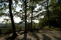 Image for Rattlesnake Point - Buffalo Crag Lookout