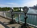 Image for BINO - Looking  - Niagara Falls, ON
