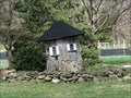 Image for Fairy Mansion - Cooperstown, PA