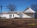 Image for Freedom Freewill Baptist Church - Garfield, AR