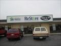 Image for Salt Lake Valley Habitat for Humanity ReStore - Salt Lake City Utah