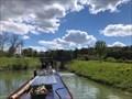 Image for Écluse 26 - Condes - Canal entre Champagne et Bourgogne - Condes - France