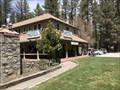 Image for Camp Richardson Hotel - Camp Richardson, CA