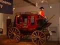 Image for Mossman's Carriage Collection, Stockwood Discovery Centre, Luton, Beds