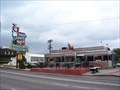 Image for Davies' Chuck Wagon Diner - Lakewood, Colorado