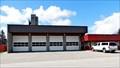 Image for Revelstoke Fire Rescue - Revelstoke, BC