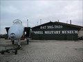 Image for Russell Military Museum - Zion, IL