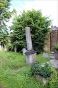 Image for Lansdown - Kensal Green Cemetery, London, UK