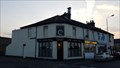 Image for The Paper Mill (micropub) - Charlotte Street - Sittingbourne, Kent