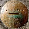 Image for 79C669 - Avola, BC