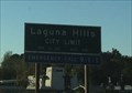 Image for Laguna Hills, CA - Population 31,100