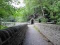 Image for The Wissahickon Gorge - Philadelphia, PA