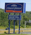Image for Howard Johnson - Woodstock, NB