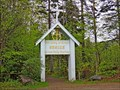 Image for Our Lady of Grace Shrine and Holy Spring - Monastery, NS