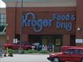 Image for Kroger Food and Drug - Bristol, Virginia