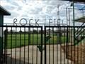 Image for Rock Field - Hamlin, TX