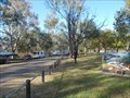 Image for Junction Park - Theodore, QLD