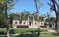 Image for Urschel-Slick House - Oklahoma City, OK