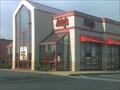 Image for Arby's - N Green River Rd - Evansville, IN
