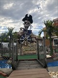 Image for Captain Jack's Pirate Golf - Bethany Beach, Delaware