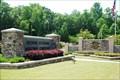 Image for Georgia Veterans Memorial Cemetery - Milledgeville GA