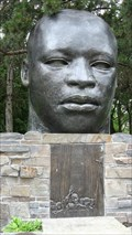 Image for Martin Luther King, Jr. Memorial - Buffalo, NY