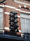 Image for Carillon Pijnenburg Juweliers - Tilburg, the Netherlands