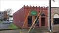 Image for Hufham Sign Shop - Roseburg Downtown Historic District - Roseburg, OR