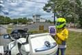 Image for Roebling Road Raceway - Bloomingdale, GA