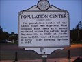 Image for Population Center