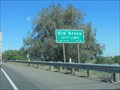 Image for Elk Grove, CA -  45ft