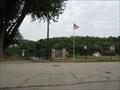 Image for Coal Center Veterans Memorial - Coal Center, Pennsylvania
