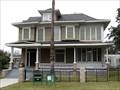 Image for Staiti House - Houston, Texas