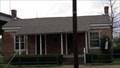 Image for Garrett, Isaiah, Law Office - Monroe, Louisiana
