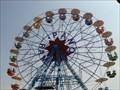 Image for Panoràmic Ferris Wheel, Barcelona, Spain