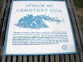 Image for Attack on Cemetery Hill (Day 2) - Gettysburg, PA
