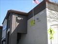 Image for Walmart McDonalds - Murrieta, CA