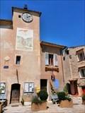 Image for Rougon, Alpes-de-Haute-Provence, France